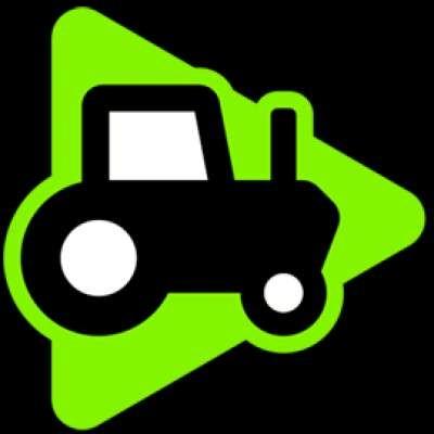 TractorsTV